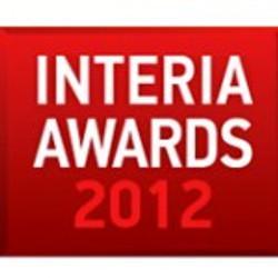 Interia Awards 2012