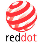 Red Dot Design Concept 2012, 2013