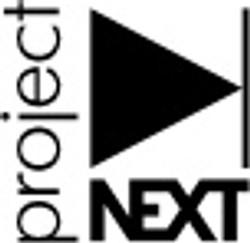 ProjectNext