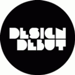 Design Debut 2012