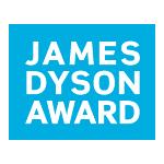 James Dyson Award 2013