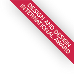 Design and Design 2013, 2014