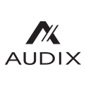 Audix USA