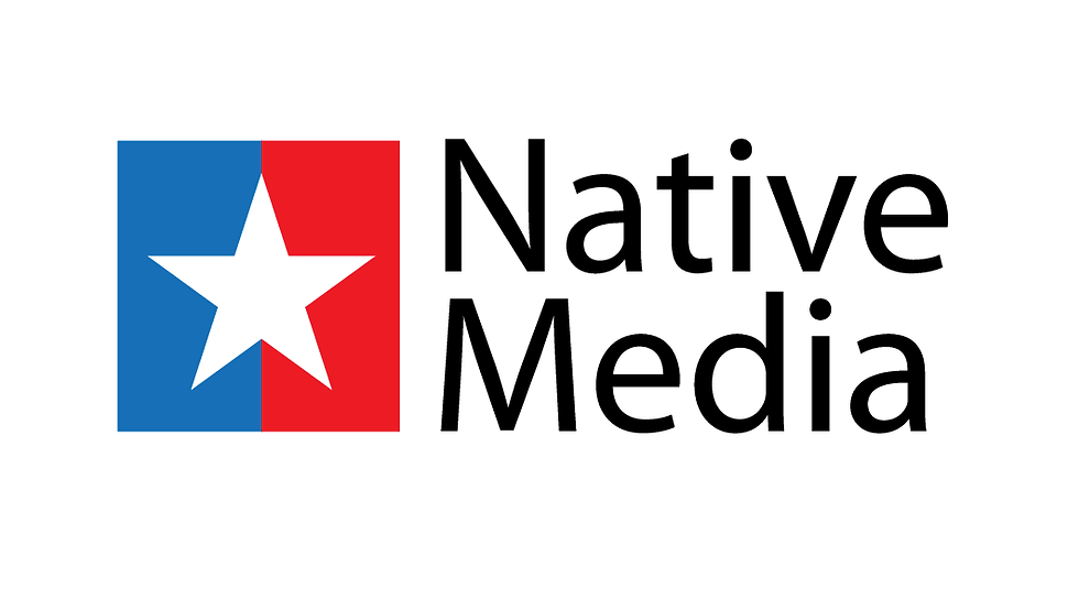 Native Media, LLC