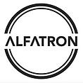 Alfatron Electronics