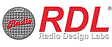 RDL - Radio Design Labs