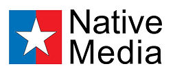 Native Media Large Star 300.jpg