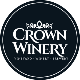CW sticker - The Crown Winery_edited.png
