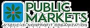 public-markets-176-2_edited.png