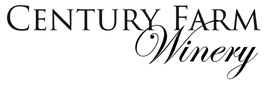 cropped-black-small-cfw-logo.png