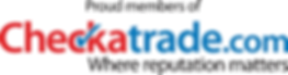 checkatrade plumber partington