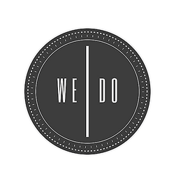 We Do Logo 5 trans.png