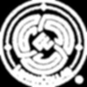 Logo 3 W.png
