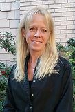 Kari Mullaney PT, MSPT