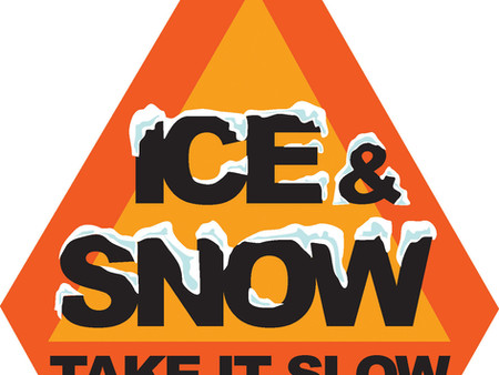 Snow Safety