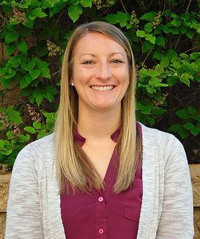 Karen Hayter PT, DPT