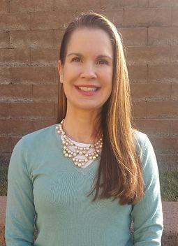 Mariana York MA, CCC-SLP