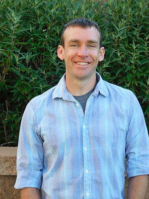 Brad Fenter PT.JPG