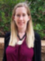Laurel Sampson PT, MPT