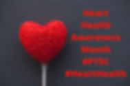 Heart Health Awareness Month.png