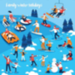 people-engaged-winter-sports_1284-9635.j