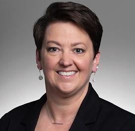 Women Leaders of FBOs: Cheryl Dissing of Maverick Air Center, Sioux Falls, SD