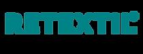 retextil logo.png