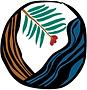 fgf logo no text.png