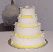 Wedding cakes-Mandy.jpg