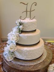 Wedding cake 1 .jpg