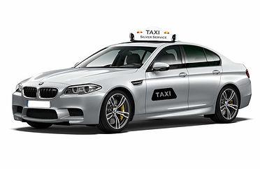BMW-M5.1.jpg