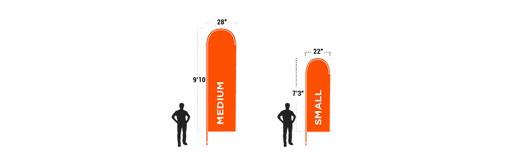 paddle-product-specs_02.png