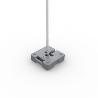 PVC-Water-Weight.jpg