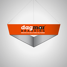 Hanging-Signs-Tapered-Triangle.png