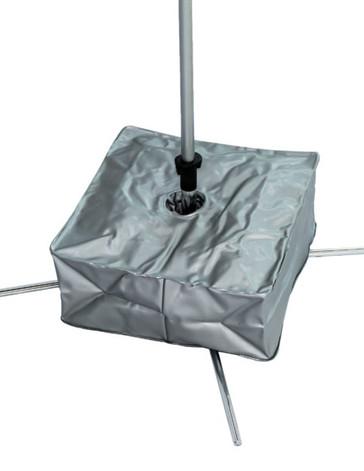 Water-Bag-600x600.jpg