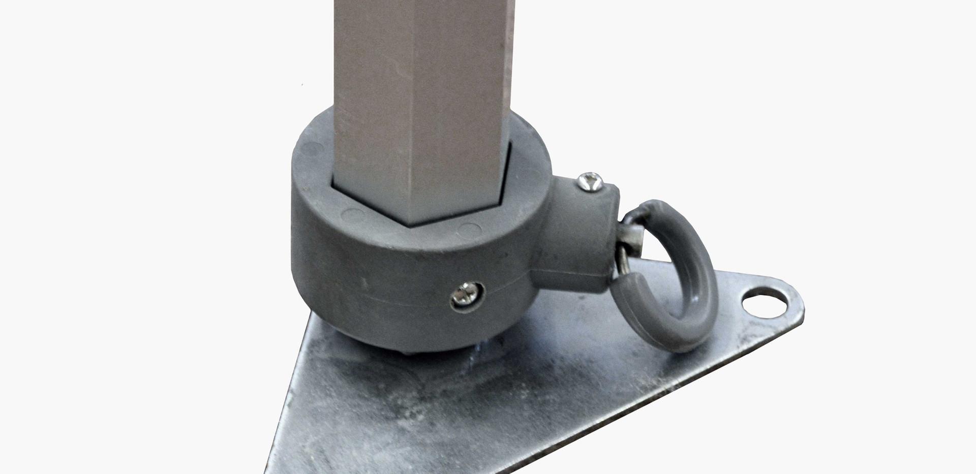 steel-foot.jpg