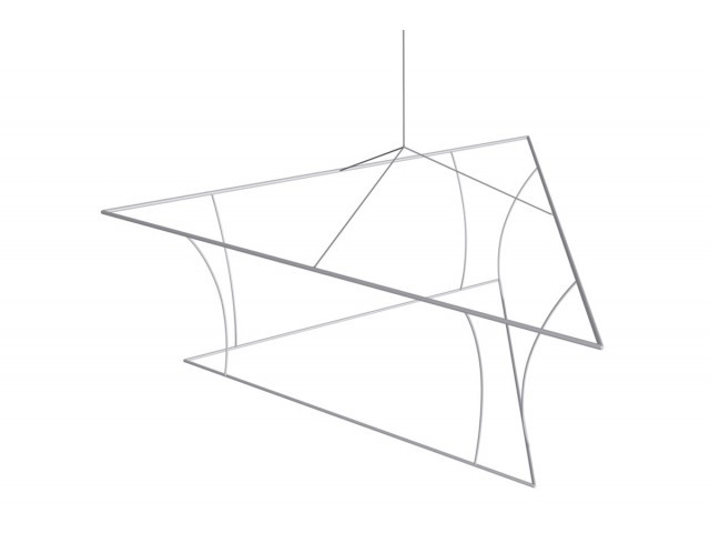 tapered-triangle_1.jpg