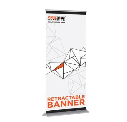 retract-banner-stand-dag.jpg