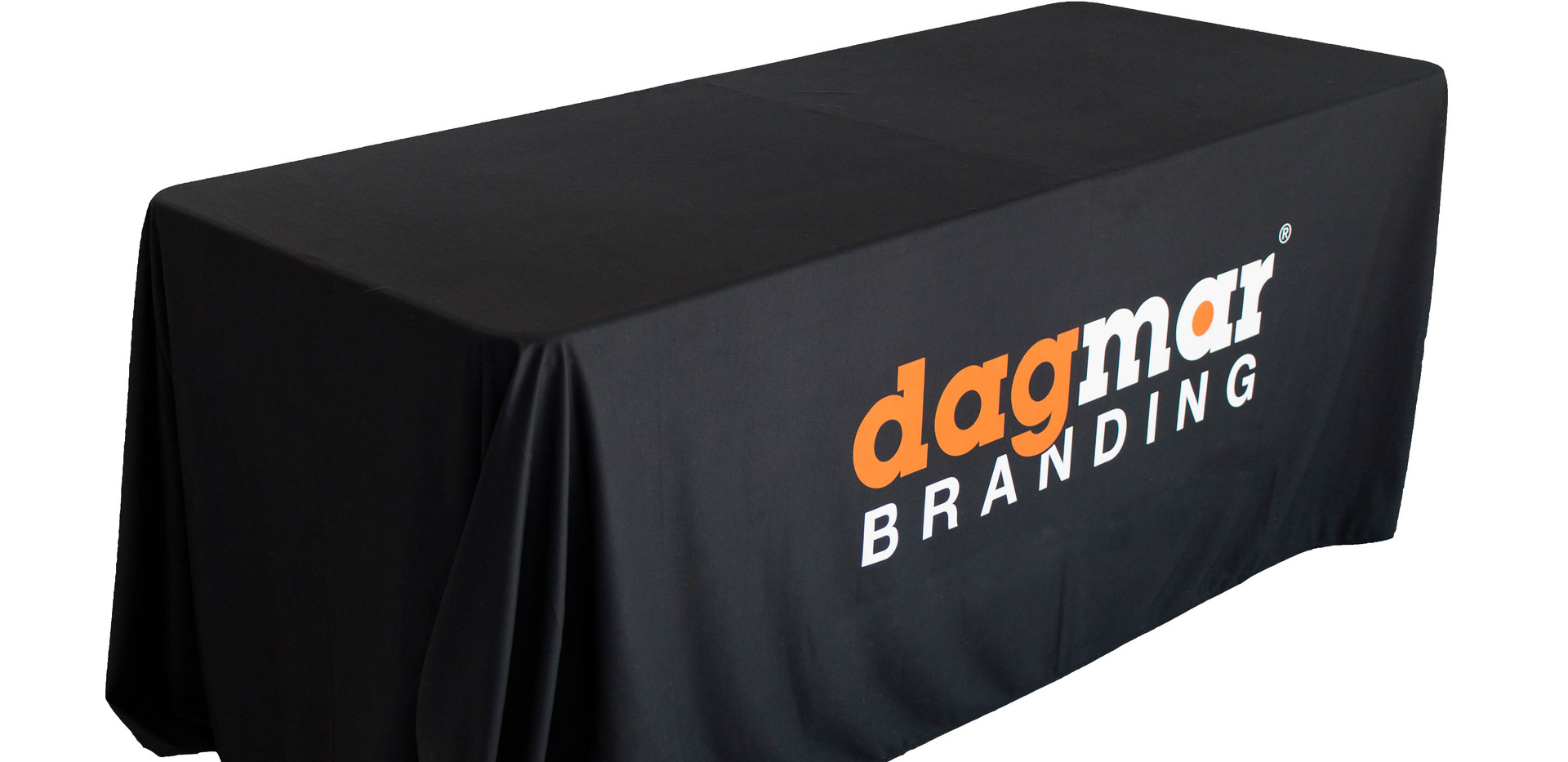 dagmar-printed-throw-tablecloth.jpg