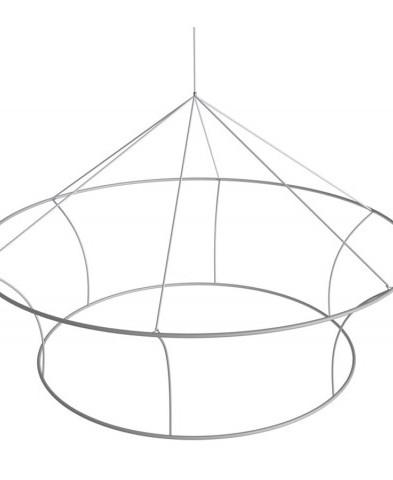 tapered-circle_1.jpg