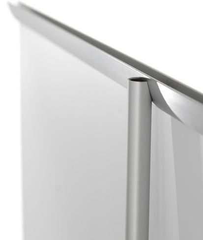 XFS10-Detail-4.jpg