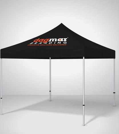 Value Tent