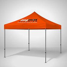 dagmar-2018-premium-tent-mockup-blank.jp