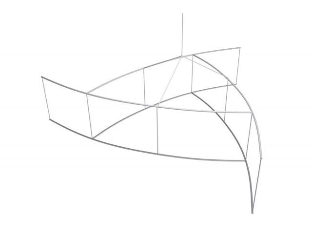 pinwheel_11.jpg