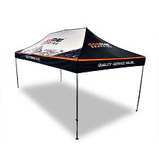 10x15-pop-up-tent.jpg