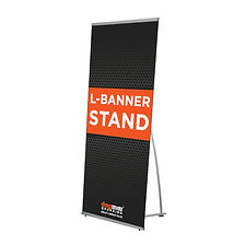 L-Banner-Stand.jpg