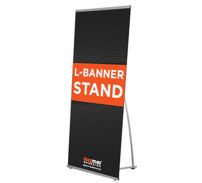 L-Banner-Stand.jpg