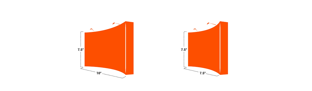 Ex-display-Curved-specs_02.png