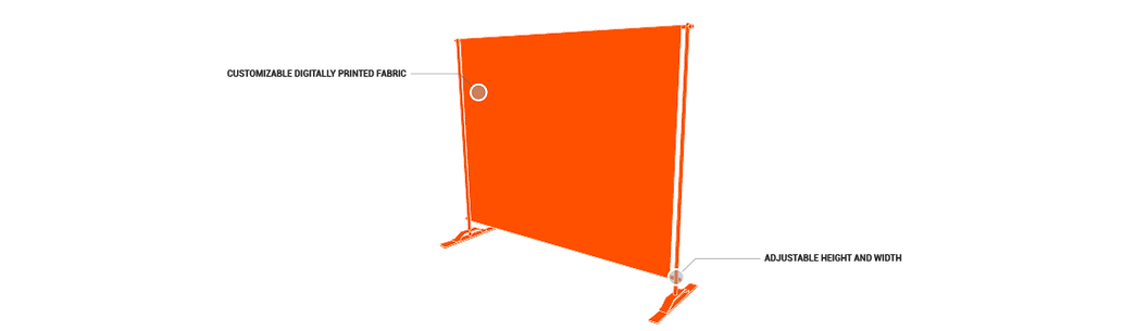 Tension-Wall-straight_02.png