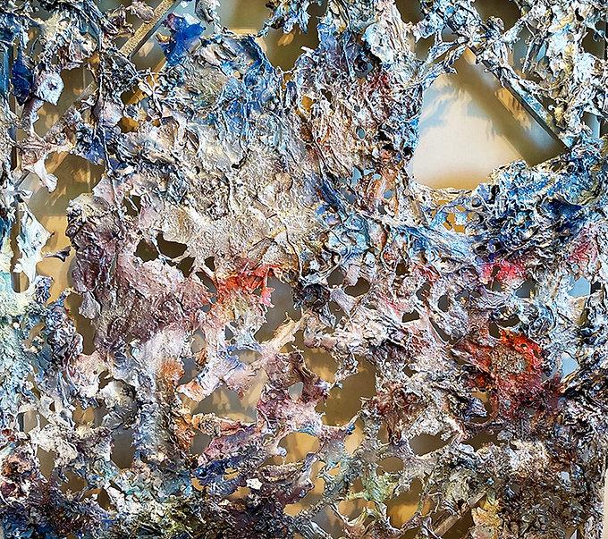 Seepage Field Painting - Vaydra Wright.jpg